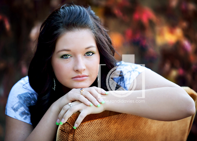 payette single girls Chat and meet beautiful girls and handsome guys on our dating site we are leading online dating site for singles who are looking for relationship single match net - chat and meet beautiful.